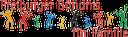 fbff logo